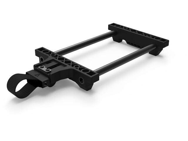 Cube ACID RILink Adapter black